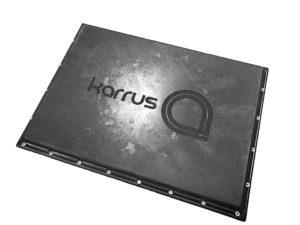 Radar de suivi véhicules - Karrus